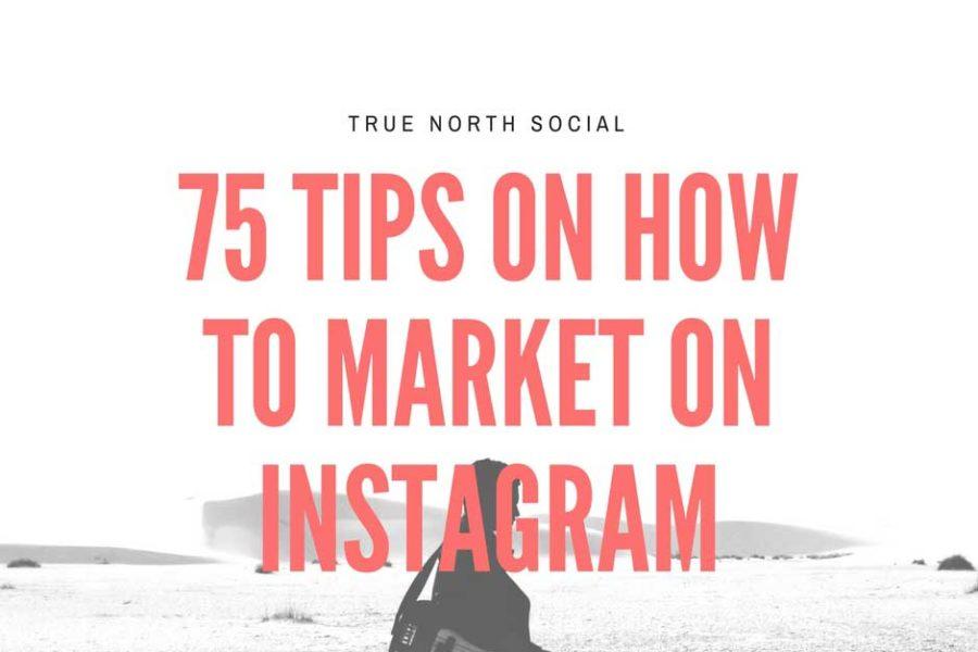 75-Tips-on-howto-market-onInstagram
