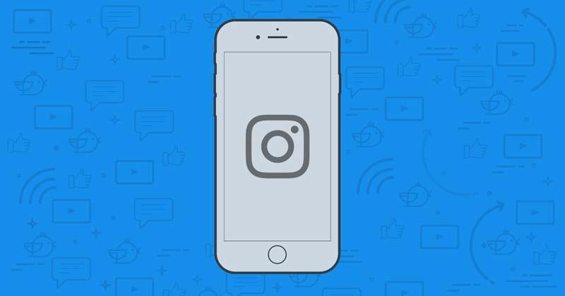 Best-Instagram-Questions