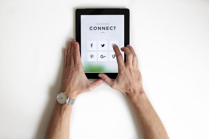 Instagram-Marketing-Influencer-Outreach