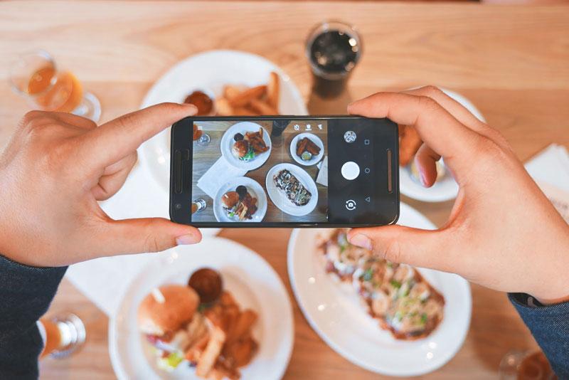 Instagram-Marketing-Organic-Growth