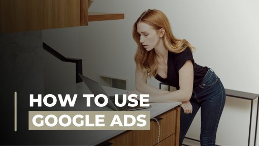 how-to-use-google-ads