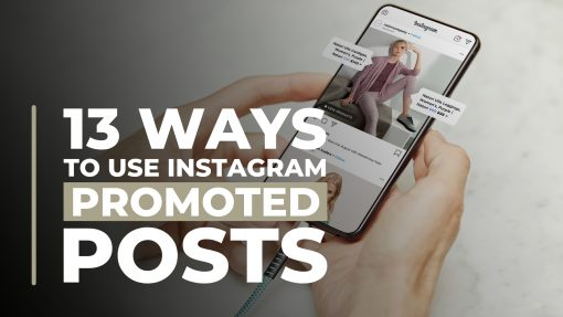 13-Ways-to-use-Instagram-Promoted-Posts