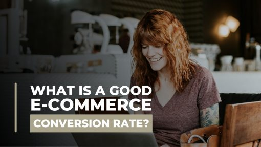 What-is-a-good-ecommerce-connversion-rate