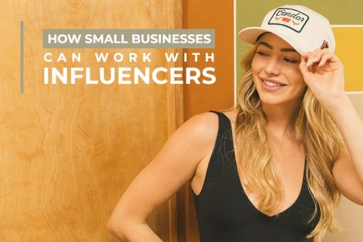 how-to-reach-out-to-influencers-as-a-small-business